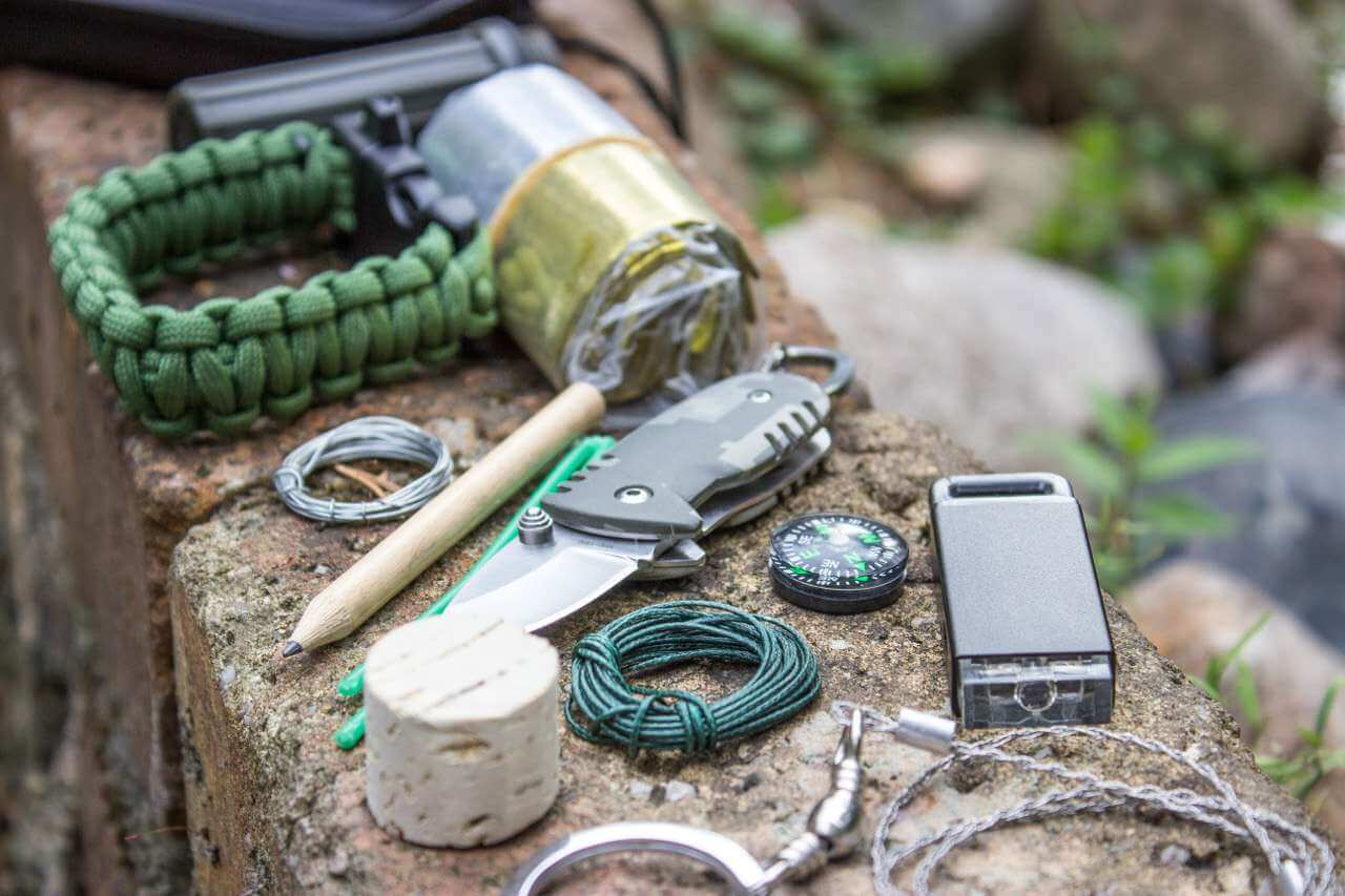9a36cfbc82d0df Survival Ausrüstung kaufen